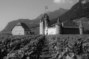 Chateauweb3 (2)