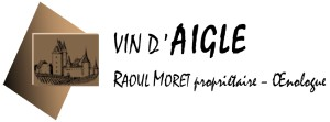 Raoul et Stefanie Moret, vins d'Aigle Grand Cru